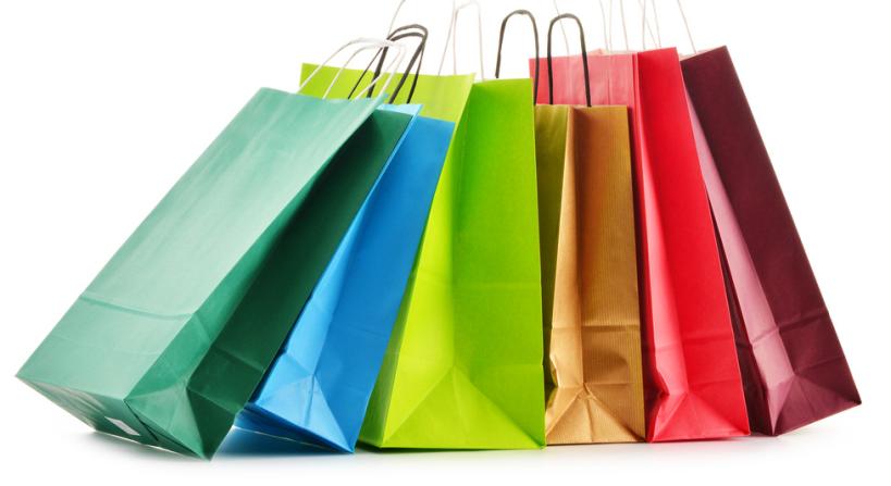 "Voyages Jaccon | ""Shopping"" à la Jonquera"