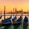 Voyages Jaccon   Villes d'art italiennes : Venise, Padoue…
