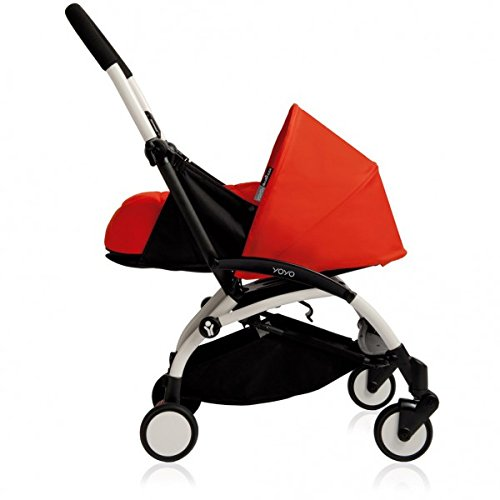 Babyzen-Habillage-Yoyo-0-rouge-0