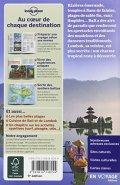 Bali-et-Lombok-9ed-0-0