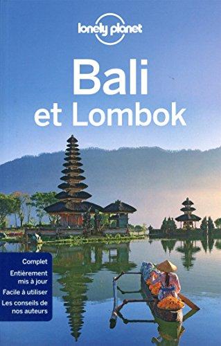 Bali-et-Lombok-9ed-0