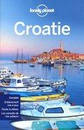Croatie-7ed-0