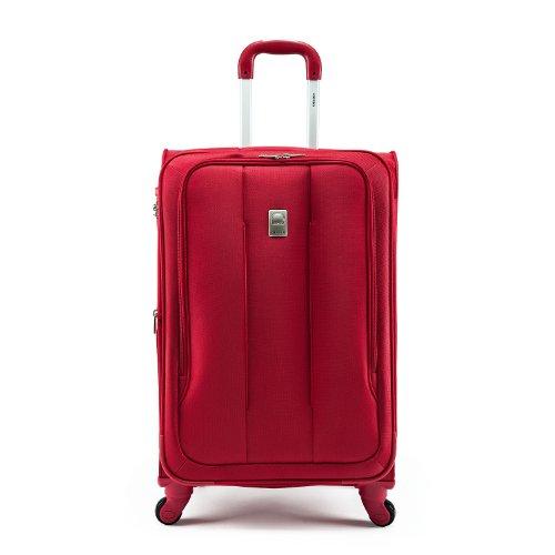 DELSEY-Valise-Discrete-83-L-70-cm-rouge-003034810-0-0