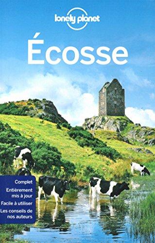 Ecosse-5ed-0