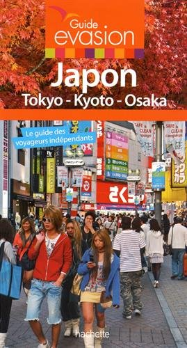 Guide-Evasion-Japon-Tokyo-Kyoto-Osaka-et-environs-0