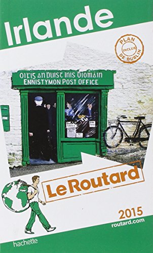 Guide-du-Routard-Irlande-2015-0