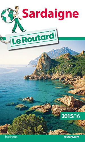 Guide-du-Routard-Sardaigne-20152016-0