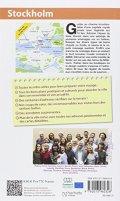Guide-du-Routard-Stockholm-20152016-0-0