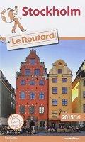Guide-du-Routard-Stockholm-20152016-0