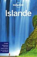 Islande-3ed-0