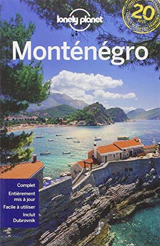 Montngro-1ed-0