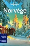 Norvge-3ed-0