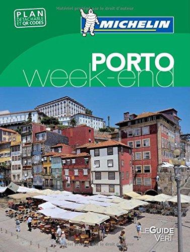 Porto-Avec-un-plan-dtachable-0