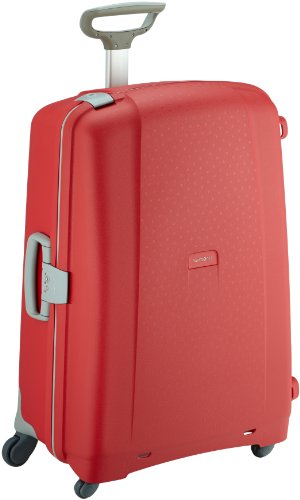 Samsonite-Valise-Aeris-Spinner-7528-75-cm-875-Liters-Rouge-Red-18336-0