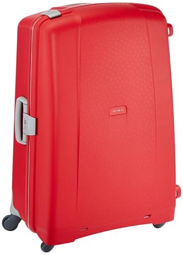 Exceptionnel Lot valise cabine RYANAIR et vanity Little Marcel - Voyages guide  UQ94