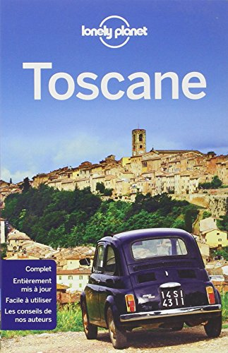 Toscane-7ed-0