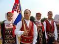croatie9