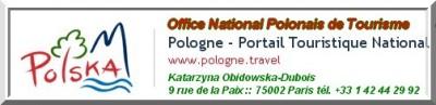 Cliquez pour accéder au portail de la Pologne