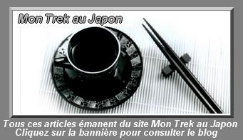 http://www.trek-japon.com/