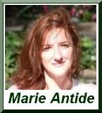 marieantide1