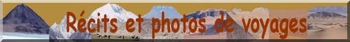 Cliquez sur la bannière pour accéder au site http://olivier-morice.fr/