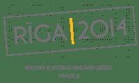 riga 2014