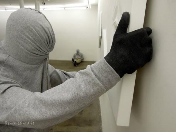 Expositions éphémères et cultures alternatives à Paris en 2013 13