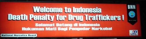 death-penalty-drugs.jpg