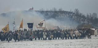 reconstitution-bataille-austerlitz-figurants.jpg
