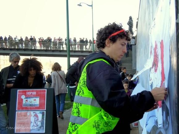 Balades sur les berges de la Seine à Paris : Les berges sont à vous! 15