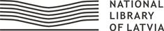 logo eng Une chaîne de livres pour commencer « Rīga 2014 »