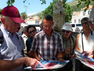 Découvrir les Balkans en une semaine : Bosnie–Herzégovine, Montenegro et Croatie du Sud 4
