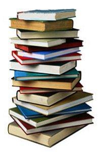 books-pile.jpg