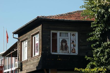 Istanbul2006-10-05 151948