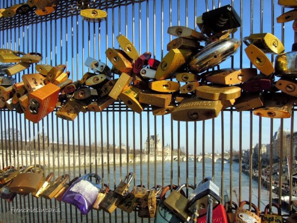Balades sur les berges de la Seine à Paris : Les berges sont à vous! 18