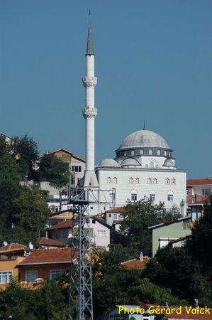Istanbul2006-10-05 144506