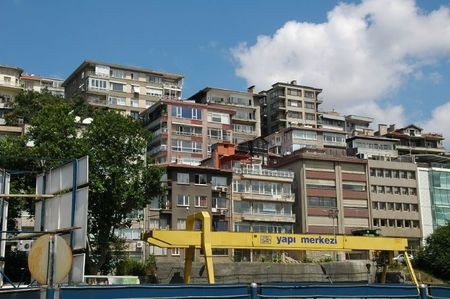 12247 66808609 p Istanbul en photos : insolite et fascinante
