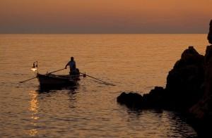 Fêtes et festivals en Istrie : les événements à ne pas manquer en toutes saisons 3