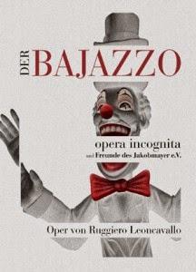 Opéra Munich 2015 : programme et opéras à ne pas manquer en Bavière 13