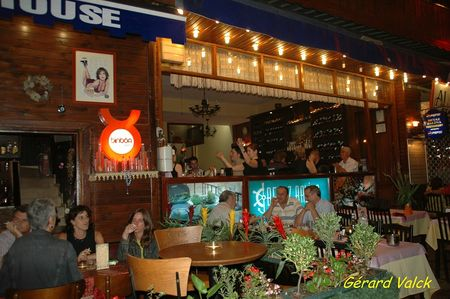 istanbul2005-07-10 000058