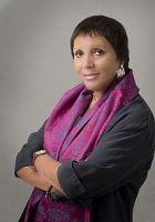 Ks. Brigitte Fassbaender
