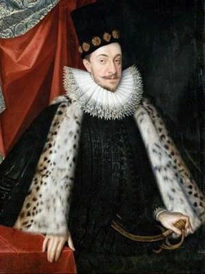 6 Janvier 1589 : entrée en vigueur du Troisième Statut Lituanien 4