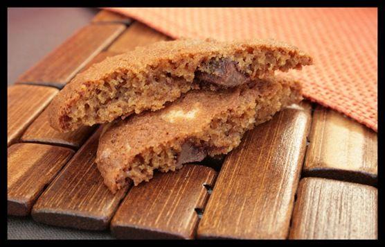 cookies Digestive biscuit