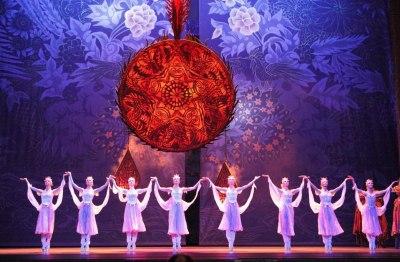 2857f 66133 10151200371334743 1241697969 n Sortir a Munich Agenda 2012 2013 des opéras à Munich (Muenchen)