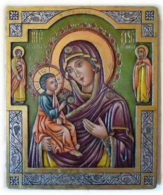 Noel orthodoxe, le 7 Janvier : un héritage du calendrier julien 2