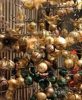 Marchés de Noël à Vienne ; l'ambiance de Noël en Autriche 21
