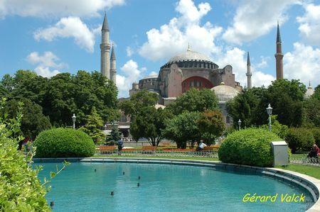 istanbul2005-07-05 120114