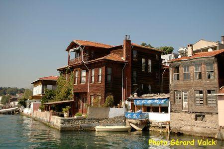 Istanbul2006-10-05 135908