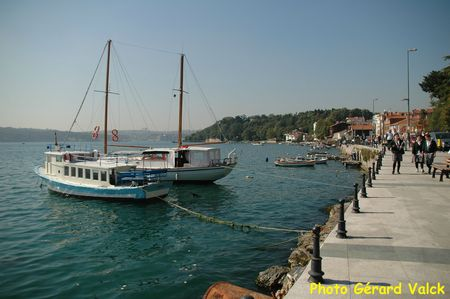 Istanbul2006-10-05 143415