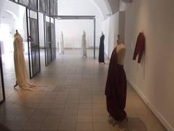 mag-robes.1280169489.jpg